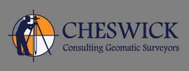 Cheswick